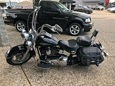 2006 Harley-Davidson Shrine for sale 200564272