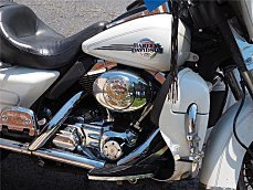 2006 Harley-Davidson Shrine for sale 200587181
