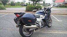 2006 Harley-Davidson Shrine for sale 200590988