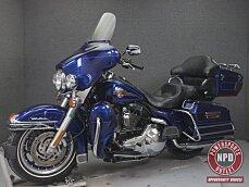 2006 Harley-Davidson Shrine for sale 200593209