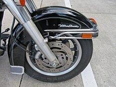 2006 Harley-Davidson Shrine for sale 200599959