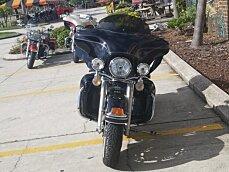 2006 Harley-Davidson Shrine for sale 200602429