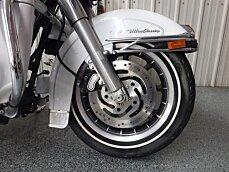 2006 Harley-Davidson Shrine for sale 200609784