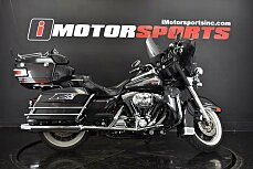 2006 Harley-Davidson Shrine for sale 200622643