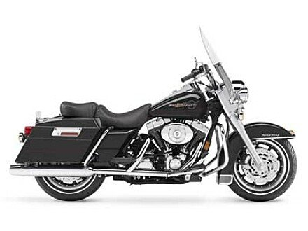 2006 Harley-Davidson Shrine for sale 200635390