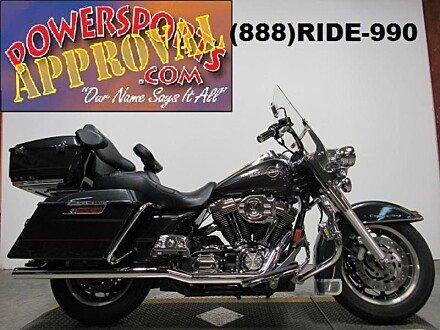 2006 Harley-Davidson Shrine for sale 200636015