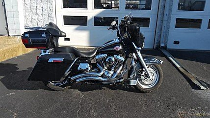 2006 Harley-Davidson Shrine for sale 200636674