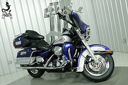 2006 Harley-Davidson Shrine for sale 200639833