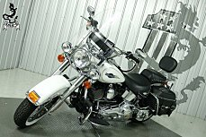 2006 Harley-Davidson Shrine for sale 200639841