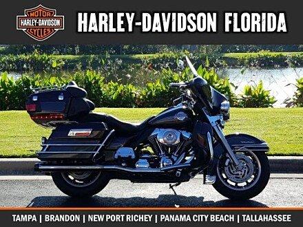2006 Harley-Davidson Shrine for sale 200665573