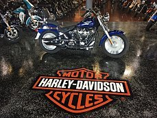 2006 Harley-Davidson Softail for sale 200480073