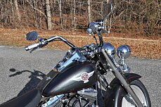 2006 Harley-Davidson Softail for sale 200535554
