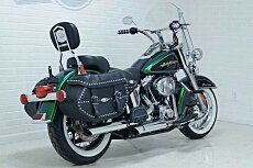 2006 Harley-Davidson Softail for sale 200576596