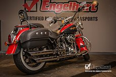 2006 Harley-Davidson Softail for sale 200598343
