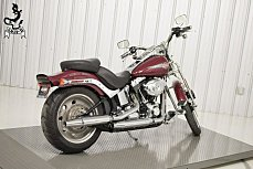 2006 Harley-Davidson Softail for sale 200626892