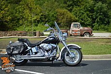 2006 Harley-Davidson Softail for sale 200629341