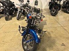 2006 Harley-Davidson Softail for sale 200646596