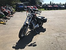2006 Harley-Davidson Sportster for sale 200460927
