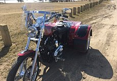 2006 Harley-Davidson Sportster for sale 200462015