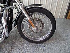 2006 Harley-Davidson Sportster for sale 200480701