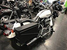 2006 Harley-Davidson Sportster for sale 200584812