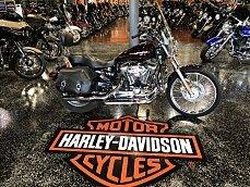 2006 Harley-Davidson Sportster for sale 200598031