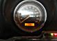 2006 Harley-Davidson Touring for sale 200570724