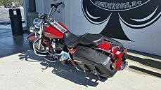 2006 Harley-Davidson Touring for sale 200401074