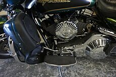 2006 Harley-Davidson Touring for sale 200472032
