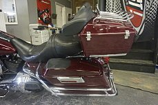 2006 Harley-Davidson Touring for sale 200532829