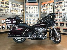 2006 Harley-Davidson Touring for sale 200572603