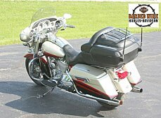 2006 Harley-Davidson Touring Screaming Eagle Ultra Classic for sale 200575199