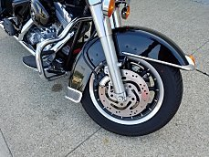 2006 Harley-Davidson Touring for sale 200576414