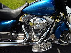 2006 Harley-Davidson Touring for sale 200592128
