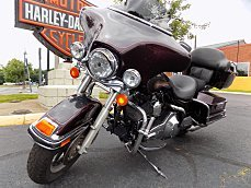 2006 Harley-Davidson Touring for sale 200594443