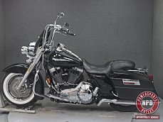 2006 Harley-Davidson Touring for sale 200597066