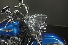 2006 Harley-Davidson Touring Road King Classic for sale 200620986