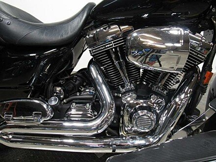 2006 Harley-Davidson Touring Street Glide for sale 200639952