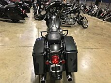 2006 Harley-Davidson Touring Street Glide for sale 200646582