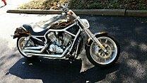 2006 Harley-Davidson V-Rod for sale 200583486