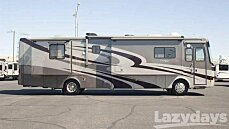 2006 Holiday Rambler Endeavor for sale 300126421