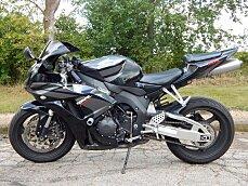 2006 Honda CBR1000RR for sale 200489244