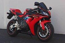 2006 Honda CBR1000RR for sale 200504757