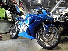 2006 Honda CBR1000RR for sale 200614473