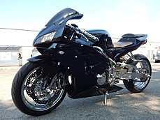 2006 Honda CBR600RR Motorcycles for Sale - Motorcycles on Autotrader