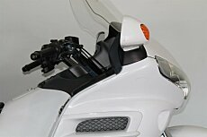 2006 Honda Gold Wing for sale 200653435
