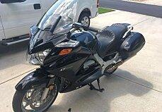 2006 Honda ST1300 for sale 200478278