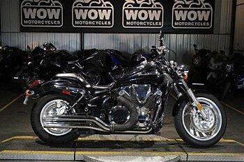 2006 Honda VTX1300 for sale 200533174