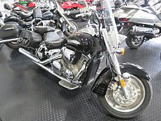 2006 Honda VTX1300 for sale 200465579