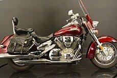 2006 Honda VTX1300 for sale 200494171